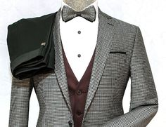 http://urun.n11.com/takim-elbise/victor-baron-yeni-sezon-yelekli-consept-takim-elbise-P112178955