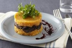 https://www.atelierdeschefs.com/media/recette-d51-parmentier-de-canard-et-patates-douces.jpg