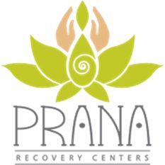 Prana Recovery Centers