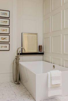 Awesome Bathroom Ideas I Bathroom Inspiration I Bathroom Interiors I Bathroom Design I Dream Bathroom I Dream Home