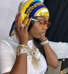 Kash Doll, Pink Wallpaper Iphone, Baby G, Sporty Style, Luxury Jewelry, Captain Hat, Celebs, Photoshoot, Female