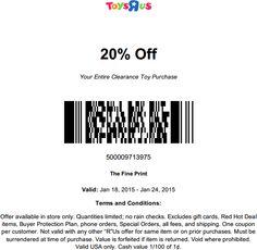 flirting games for kids free printable coupons 10