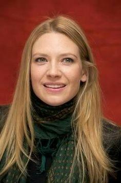 Ana Torv