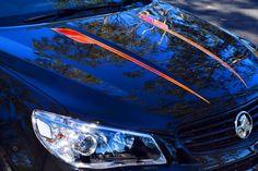 2015 Holden Sandman www.villageholdenpetrie.com.au www.villageholdenredcliffe.com.au Brisbane, Sci Fi, Vehicles, Science Fiction, Cars, Vehicle