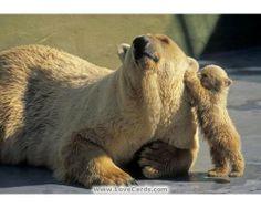 MAMA , quiero jugar!!