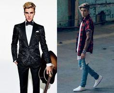 justin bieber, style justin bieber, look do dia, look masculina, ootd, ootd men, clothing, menswear, blogger, blog de moda, moda masculina, alex cursino, moda sem censura, como ter estilo,  (2)-tile