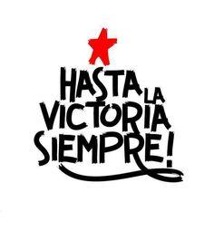 Guerrilla free font on Font Fabric by Carlos Zubia from Chihuahua, Mexico. Power Trip, Robert Frank, Robert Doisneau, Che Guevara Tattoo, Pop Art Bilder, Che Guevara Quotes, Jean-paul Sartre, Arte Latina, Nestor Kirchner