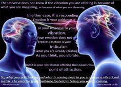 vibrational matches
