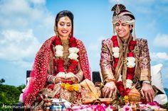View photo on Maharani Weddings http://www.maharaniweddings.com/gallery/photo/80619