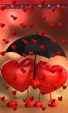 Gif Amour Passion – GIFS Gratuits PJC