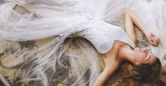 7 Wedding Checklists You Need to Make ... → Wedding