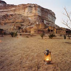 Siwa Oasis, Egypt #j