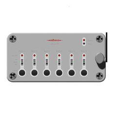 Snapshot Music Instruments, Audio, Musical Instruments