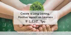 Create a Long Lasting, Positive Impact on Learners Losing Trust, Online Newsletter, Classroom Management Plan, Passion Project, Class Projects, Fourth Grade, First Day Of School, Taking Pictures, The Fosters
