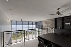 4 bedroom detached house for sale in Halifax, Nova Scotia - Rightmove. Detached House, Contemporary, Modern, Furniture, Home Decor, Homemade Home Decor, Home Furnishings, Decoration Home, Arredamento