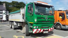 Seen on Anglesey 10/08/2016
