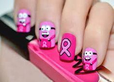 Resultado de imagen para uñas pintadas con diseños Nails, Beauty, Cute Designs, Finger Nails, Ongles, Nail, Sns Nails