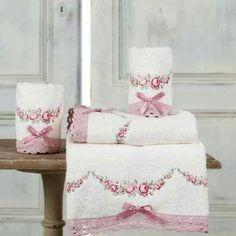Luxor Linens - Oversize Bath Towel Set - Solano Collection 100% Egyptian  Cotton Bath Towels