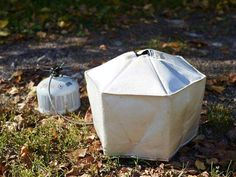 Ultralight Outback Oven Review | Trail Recipes