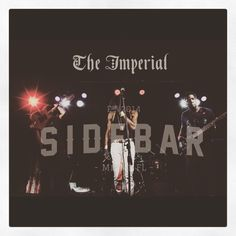 The Imperial | TROPICULT