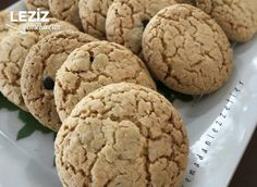 Discover recipes, home ideas, style inspiration and other ideas to try. Pastry And Bakery, Pastry Shop, Pastry Cake, Turkish Recipes, Italian Recipes, Pastry Recipes, Cookie Recipes, Italian Pastries, Sweet Pastries