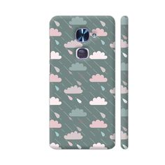 Cool new product Green Blue Pink C...   Check out http://www.colorpur.com/products/green-blue-pink-clouds-with-rain-leeco-le-2-le-2-pro-case-artist-neeja-shah?utm_campaign=social_autopilot&utm_source=pin&utm_medium=pin