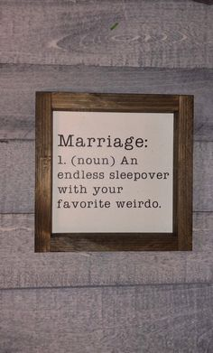 Rustic Wood Signs, Wooden Signs, Cute Husband Quotes, Love You More Quotes, Blue Shed, White Stain, Shed Design, Anniversary Quotes, Stain Colors