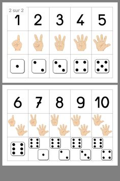 Over 25 sets of themed count and clip cards… great for preschool and kindergarten math centers! Literacy Games, Kindergarten Math Activities, Kindergarten Lesson Plans, Preschool Worksheets, Math Games, Preschool Activities, Numbers Kindergarten, Math Math, Toddler Learning