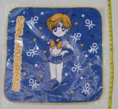 >> SMStars chibi Uranus cloth