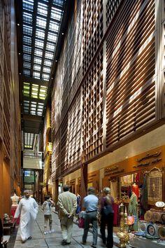 77 mejores imágenes de Plazas y Galerías de Mercado   Arquitetura ... 5f61fcb03b