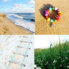 Einfach nur herrlich, die Dänische Nordseeküste im Herbst!!!! http://www.ajola.eu/shop  #AJOLA®