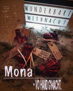 Mona vo hand gmacht Papeterie Handmade Karten, Card Kugel, Artwork, Cards, Handmade, Paper Mill, Celebration, Red, Weihnachten