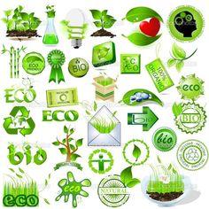 La prise de conscience actuelle envers l'environnement et son corollaire l'apparition de nouveaux produits biodégradables ont favorisé l'émergence de nombreux logos et labels. Cependant, la surabondance de pictogrammes vert et bio a de quoi emmêler le consommateur qui ne sait plus où donner de la tête et en vient à s'interroger sur leur fiabilité. Comment se retrouver dans cette « jungle » de logos?
