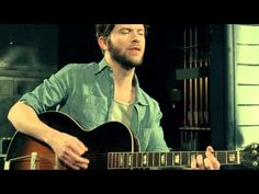Matthew Mayfield - Desire [Official Video] - YouTube
