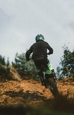 Forever two wheels. Volume 004 dropping next week. Motorcross Bike, Motorcycle Bike, Dirt Biking, Jeep Stuff, Dirtbikes, Bikers, Atv, Motorbikes, Quad