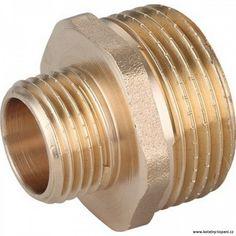 Spojovací fitinky a tvarovky (mosazné, chromované, zinkované) http://www.kotelny-topeni.cz/…/spojovaci-fitinky-a-tvarovky/