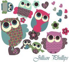 16 Best Owl Decals Images Owl Decals Owl Wall Decals