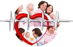keeping your home heart healthy requires a little bit of thought and some action.There are several tips how to keep heart healthy home. Family Health Insurance, Health Insurance Plans, Health Snacks, Health Eating, Health Lessons, Health Tips, Oral Health, Health Care, Baby Health