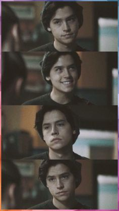 Pictures for covers and stories - Jughead Jones (Cole) - Pictures for covers an. - cole>£ - Pictures for covers and stories – Jughead Jones (Cole) – Pictures for covers and stories – J - Cole M Sprouse, Cole Sprouse Jughead, Dylan Sprouse, Cole Sprouse Shirtless, Bughead Riverdale, Riverdale Funny, Riverdale Memes, Cole Sprouse Instagram, Dylan E Cole