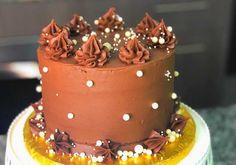 Rellenos Recipe Images, Cheesecakes, Panna Cotta, Birthday Cake, Pudding, Ethnic Recipes, Desserts, Food, Chocolate Blanco