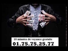 225 meilleures images du tableau Cartomancie et voyance   Cartomancy ... ccfe732c6733