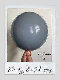 Balloon Inside Balloon, Love Balloon, Balloon Columns, Balloon Arch, Balloon Garland, Girl Birthday Decorations, Balloon Decorations Party, Balloon Hacks, Balloon Ideas