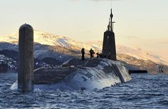 """March 11, 2015 - BAE Systems has been awarded additional funding of £257M to cover the final phase of work to design a successor to the Royal Navy's Vanguard class submarines. The contract will sustain the jobs of more than 1,400 employees working at BAE Systems on a program that has already engaged with more than 240 suppliers. This follows previous contracts awarded to BAE Systems in 2012 valued at £328M and £315M to commence initial design. Defence Secretary Michael Fallon said: """"The UK…"""
