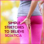 What Is Lumbago With Sciatica-Relief For Sciatic Nerve Pain Mayo Clinic Sciatic Nerve Exercises, Sciatic Nerve Relief, Sciatic Pain, Back Pain Exercises, Knee Exercises, Yoga For Sciatica, Sciatica Stretches, Daily Stretches, Body Stretches