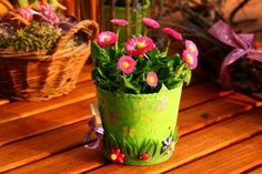 How To Plan Your Flower Garden