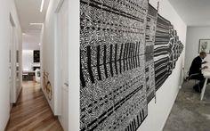 """Résultat de recherche d'images pour """"fresque mural"""""""