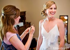 Image from http://truephotography.com/wp-content/uploads/2012/06/Wedding-Hair-and-Makeup-Paula-Mayer.jpg.