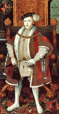 Turkotek Salon Tudor History, British History, Asian History, Rey Enrique Viii, Dinastia Tudor, Tudor Rose, Tudor Style, Elisabeth I, Marie Stuart