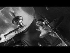 Dethrashion - Assault Bombardment Trailer 1