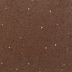 #EmporioStone #QuartzSurface DIAMOND Diamond Brown